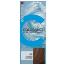 PH Colorance 6.8 6B Gold Brown