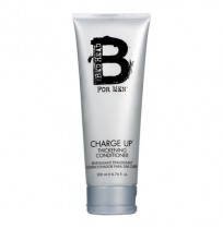 B For Men Charge Up Conditioner