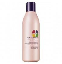 Pure Volume Blow Dry Amplifier