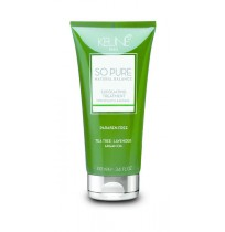 Care Line So Pure Exfoliating Treatment