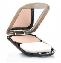 Facefinity Compact Foundation Toffee 008