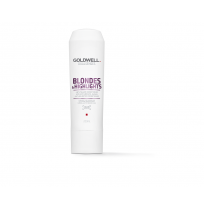 Dualsenses Blondes & Highlights Conditioner