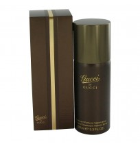 by Gucci Deo Spray