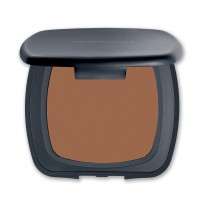 Ready Foundation Spf 20 R530