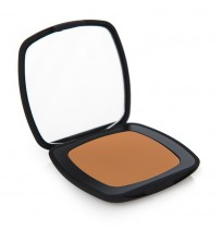 Ready Foundation Spf 20 R510