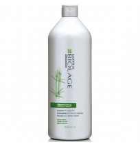 Biolage Advanced Fiberstrong Shampoo