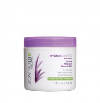 Biolage Hydrasource Masque