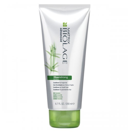 Biolage Advanced Fiberstrong Conditioner