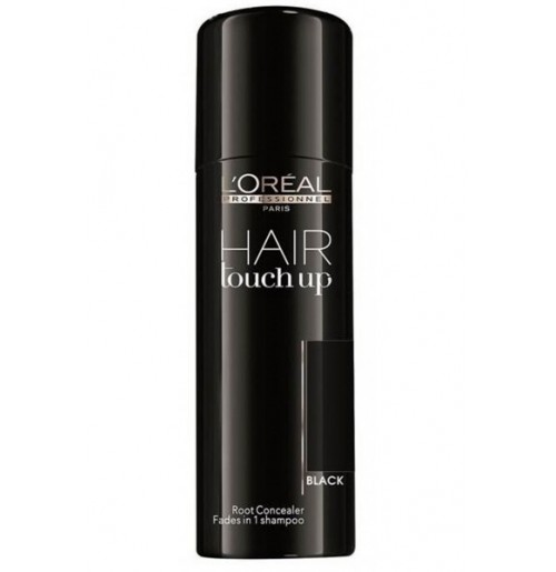 Hair Touch Up Black