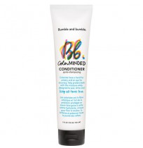 Color Minded Conditioner