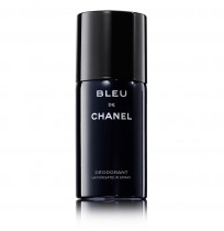 Bleu de Chanel Deo Spray
