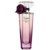 Tresor Midnight Rose EdP