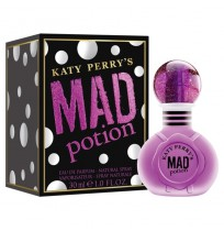 Mad Potion EDP