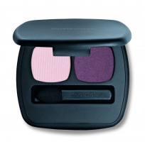 Ready Eyeshadow Duo The Inspiration