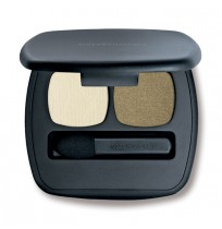 Ready Eyeshadow Duo The Scenic Route