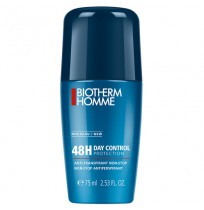 Homme 48H Day Control Anti-Perspirant Roll On Deo