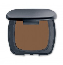 Ready Foundation SPF 20 R550