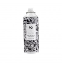 Foil Frizz Static Control Spray