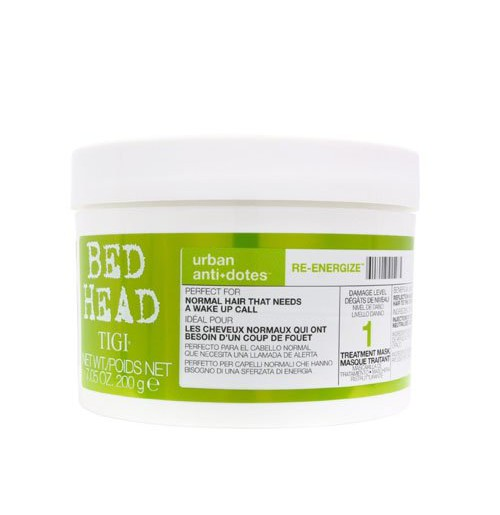 Bed Head Urban Antidotes Re-Energize 1 Treatment Mask
