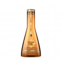 Mythic Oil Shampoo - Normal to Fine hair