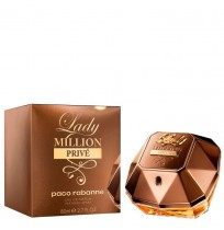 Lady Million Prive EDP
