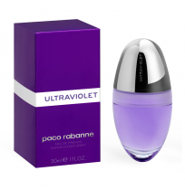 Ultraviolet Women edp
