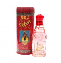 Red Jeans edt