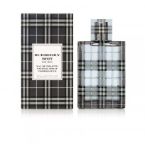 Brit For Men Edt