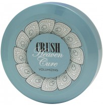 Crush Volumizing Heaven Cure