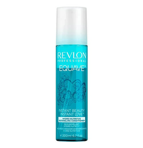 Equave Instant Beauty Detangling Conditioner