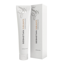 Professional Sublimate Styling Crème