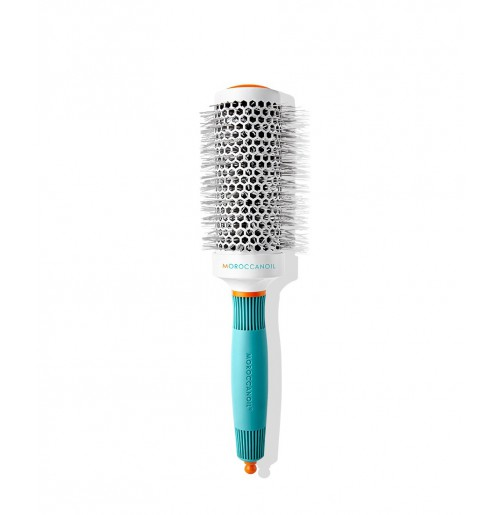 CERAMIC IONBRUSH 45Cl