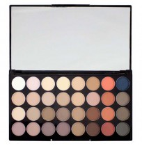 32 EYESHADOW FLAWLESS MATTE 2 ULTRA PALETTE