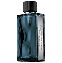 First Instinct Blue EdT