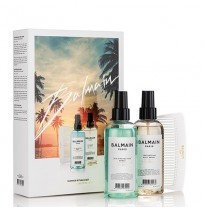 Limited Edtion Summer Rituals Set