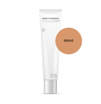 Waterproof Full Coverage Foundation SPF 30 - Brave