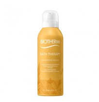 Bath Therapy Delighting Blend Body Cleansing Foam