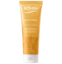 Bath Therapy Delighting Blend Body Scrub