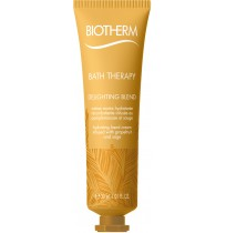 Bath Therapy Delighting Blend Hand Cream