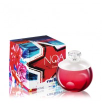 Noa léau Summer 2018 Edt