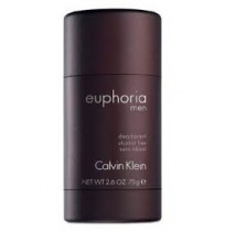 Euphoria for Men Deo Stick