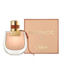 Nomade Absolu de Parfum Natural Spray