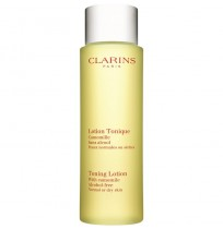Toning Lotion Normal / Dry Skin