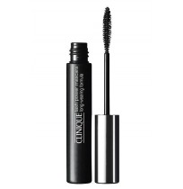 Lash Power Mascara Long Wearing Formula 01 Black Onyx