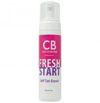 Fresh Start Self Tan Eraser