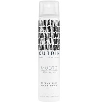 Muoto Extra Strong Hairspray