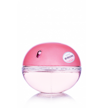 Be Delicious Fresh Blossom Edp