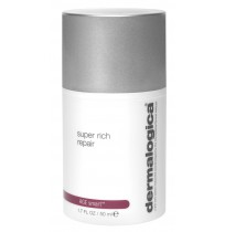 Age Smart Super Rich Repair