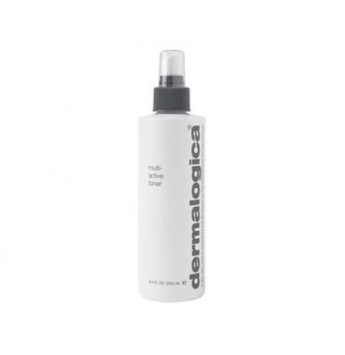 Multiactive toner
