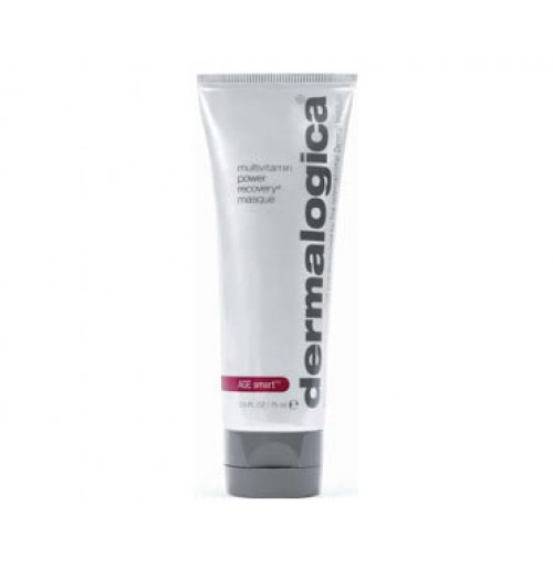 Age Smart Multivitamin power recovery masque